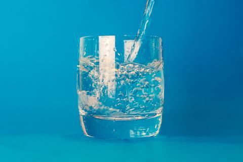 Ny SVU-rapport: Membranfiltrering för dricksvattenberedning – en kunskapssammanställning