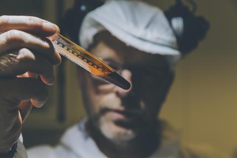 Norway files application to include Calanus Oil in Codex Alimentarius