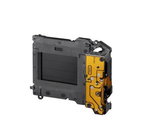 CX87000_shutter_unit-1200