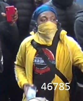 46785