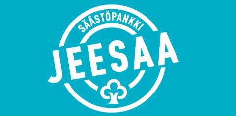 Parempi Suomi 2016: pääkaupunkiseudulla ollaan eri aatoksissa jeesin tarvitsijoista