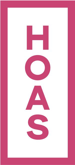 Hoas-Logo-Small-Red.png