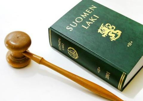 Kirjanpitäjän oikeudet on turvattava – rikosoikeudellinen vastuu on ankara