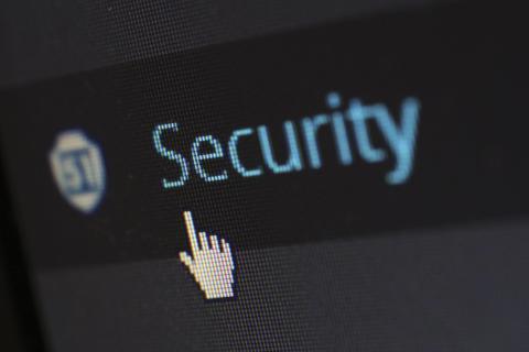 Cybersäkerhet digitaliseringens största utmaning enligt svenska företag