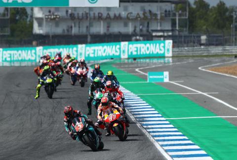 2019100701_012xx_MotoGP_Rd15_クアルタラロ選手_4000