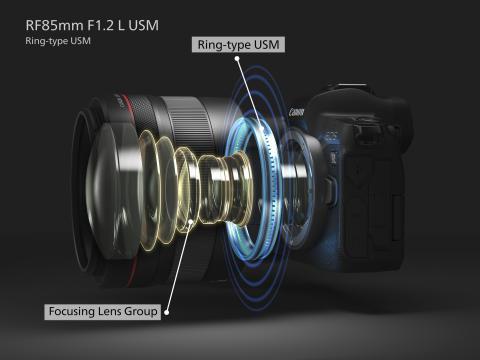 RF 85mm F1.2L USM_movie02_still