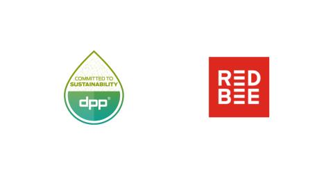 Red Bee Becomes Partner of the DPP Committed to Sustainability Program