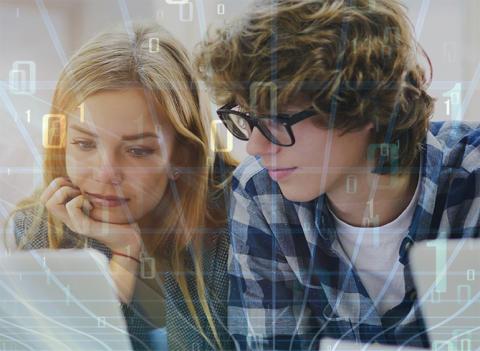 Maskinlæring finder værdi i elevdata
