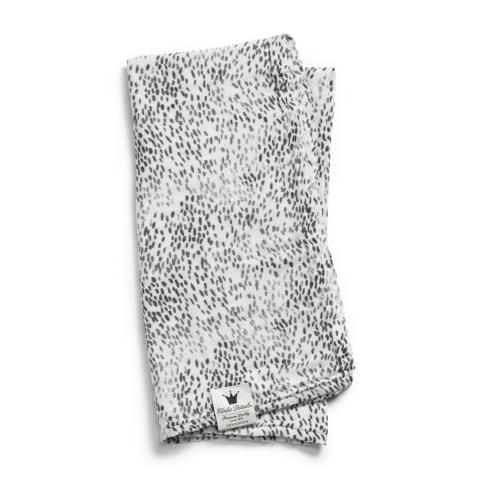 103214_cotton_muslin_blanket_dots-of-fauna