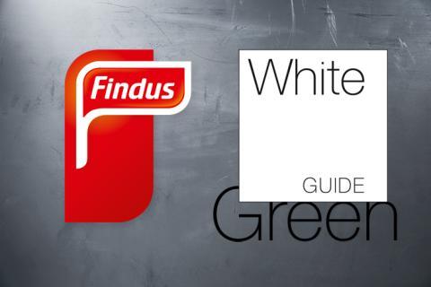 Intervju med vinnaren i Årets Hållbara Fryspris i White Guide Green