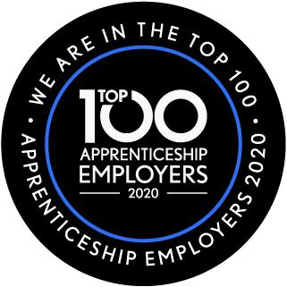 West Midlands Railway hailed for commitment to apprenticeships in national rankings