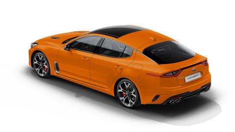 kia_stinger_my20_body_color_3_4_rear_high_-_neon_orange_15087_88652