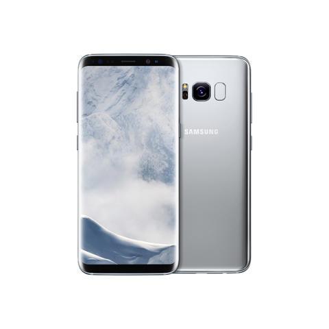 Samsung Galaxy S8_3