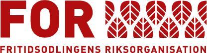Hearing med miljöminister Karolina Skog om förbud mot kemiska växtskyddsmedel