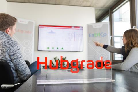 hubgrade-presse-01 (1)