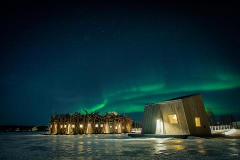 Norrsken_arcticbath-foto Johan Jansson