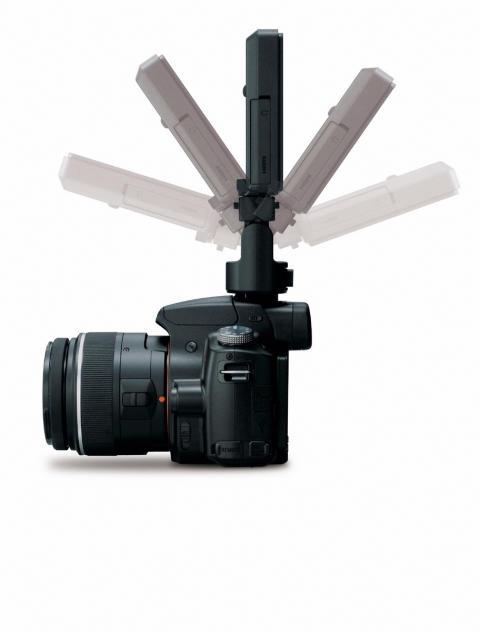 Zusatzmonitor CLM-V55 von Sony_04