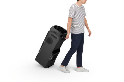 MHC_V72D_Carry-Large