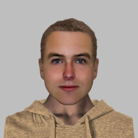 Banbury E-Fit image 1