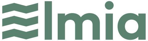 Elmia uppdaterar varumärket