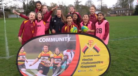 How Satellite Clubs have developed our understanding of inactive young people's motivations