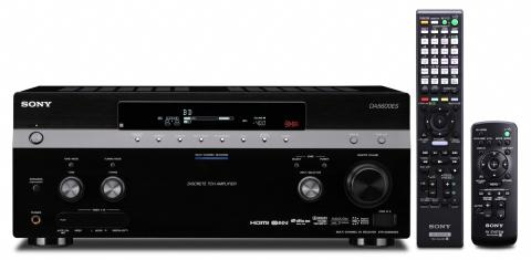 3D Receiver STR-DA5600ES von Sony_02