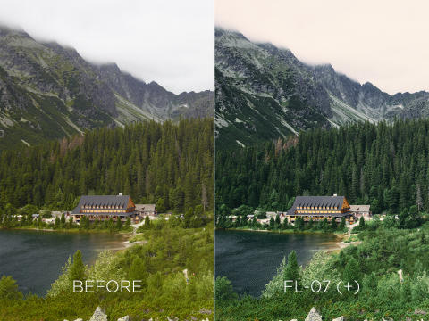 before_after_FL7+