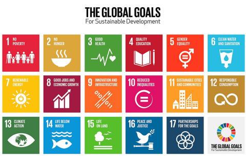 Nyt råd skal hjælpe virksomheder i arbejdet med socailt ansvar og FN's Verdensmål.