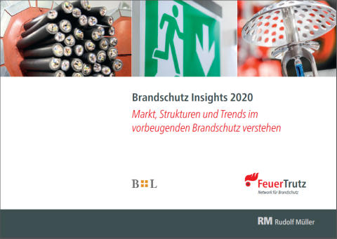Brandschutz Insights 2020 (jpg/web)