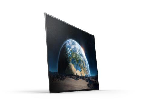 BRAVIA_OLED_A1_Earthscreenfill_HeroRignt