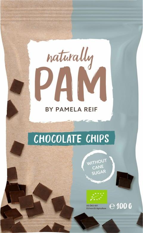Naturally Pam_Chocolate Chips.jpg