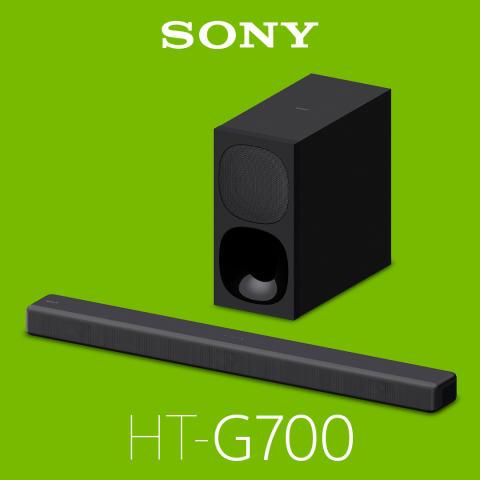 754330-13_SNY_Bonanza_HAV_HT-G700_1080x1080