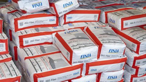 Nyinflyttade p Finja-smedstorp, Tyringe | patient-survey.net