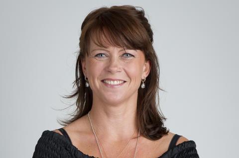 Matilda Mielind från Uppsala invald i Företagarnas riksstyrelse