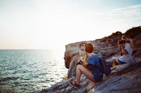 Dansk Rejseforsikring: din guide ud af forsikringsjunglen