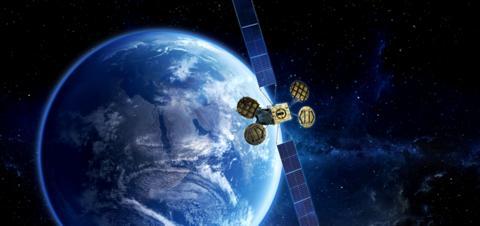 Współpraca OSN i Eutelsat celem rozszerzenia oferty programów HD oraz  przygotowania gruntu dla usług Ultra HD na Bliskim Wschodzie i w Afryce Północnej