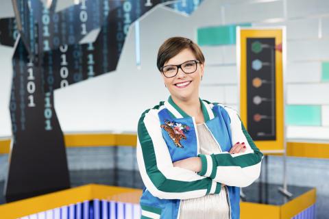 Programmera mera 2.0 - Karin Nygårds 6
