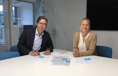 Hyresavtalet med Frölunda HC klart