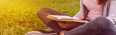 EXPERT COMMENT: Ten novels to help young people understand the world and its complexities