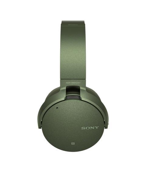Sony_MDR-XB950N1_Grün_01