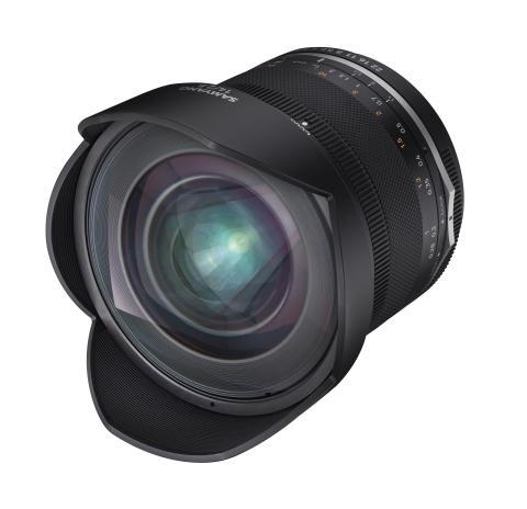 Samyang MF 14mm F2.8 MK2 001 Renewal_Lens