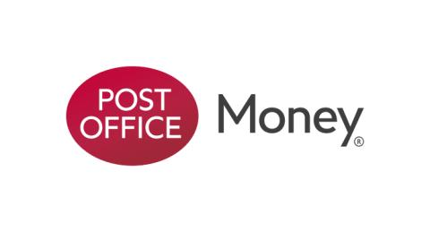 Post Office and CEBR reveal potential savings opportunity of £5,950 per household*