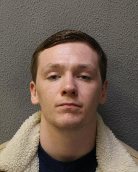 Prolific bicycle thief jailed