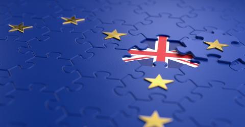 Eén miljoen euro Europese middelen voor West-Vlaanderen in kader van brexit: Voka West-Vlaanderen reageert verheugd