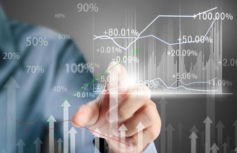 Big Data-værktøj kan udpege virksomheder, der er i risiko for at gå konkurs