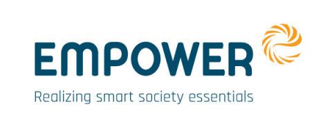 Pohjois-Suomen Energiatiedolle Empowerin EnerimCIS asiakaspalvelujärjestelmä