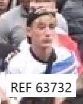 63732