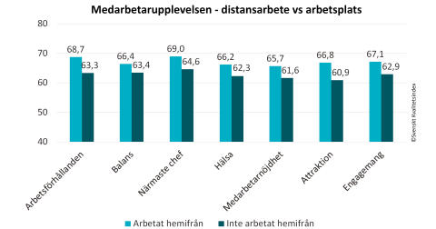 SKI 2020 - medarbetarupplevelsen distansarbete vs arbetsplats.jpg