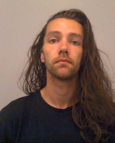 Man sentenced for sex offences – Milton Keynes
