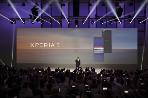 SONY_IFA_2019_PRESS_CONFERENCE_014